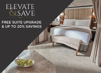 elevate & save with regent